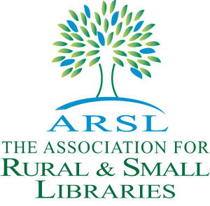 Ride the Bus to the 2011 ARSL Conference