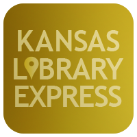 Kansas Library Express